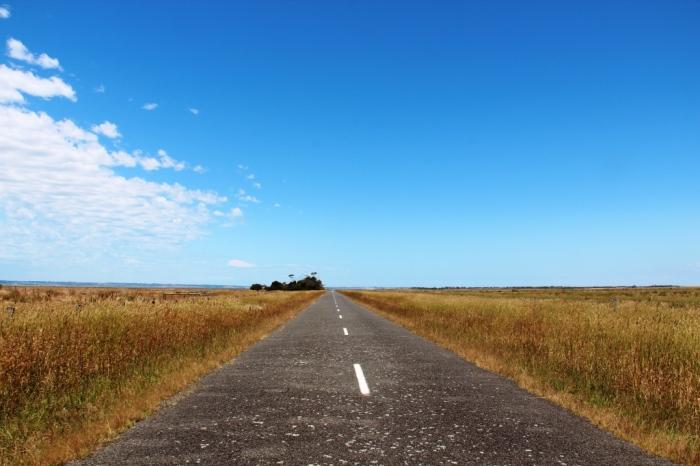 29 Mile Road